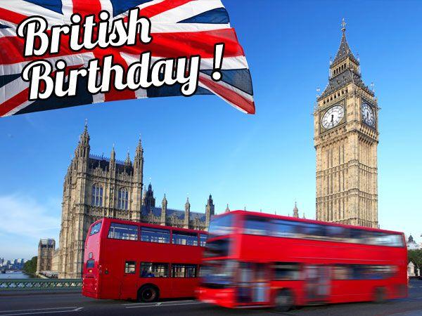 Partez à Londres pour votre anniversaire !   http://www.starbox.com/carte-virtuelle/carte-london/anniversaire-british-birthday