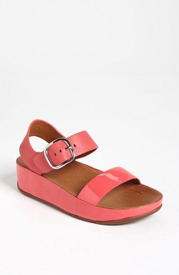 FitFlop 'Bon' Sandal | Nordstrom