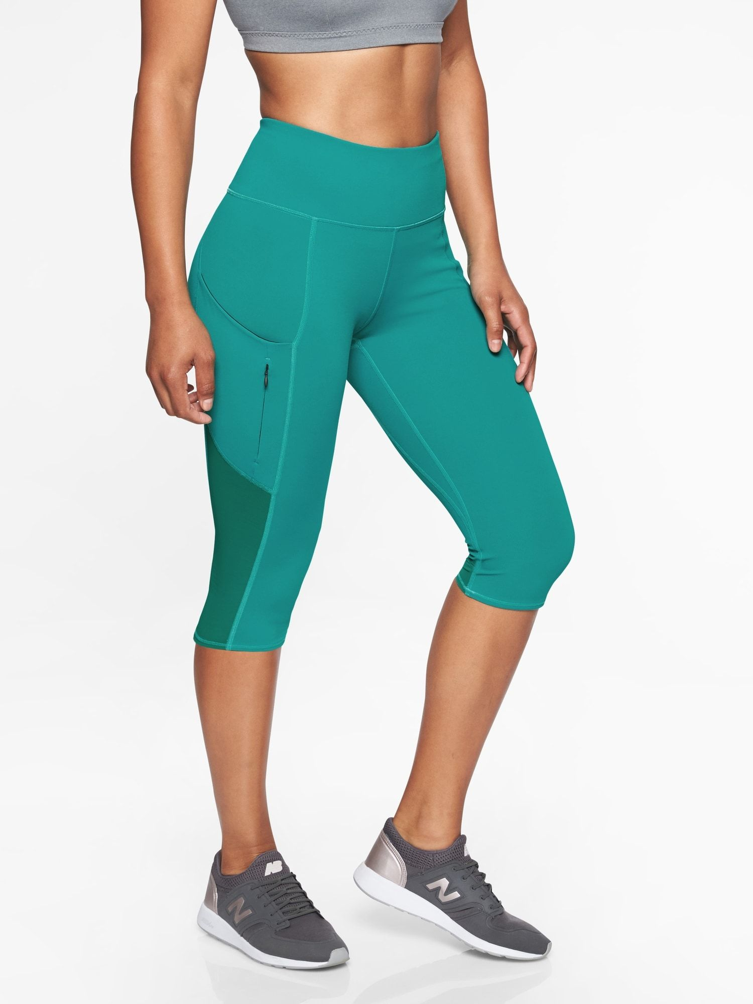 All In Crop Fitness fashion, Workout, Gym training