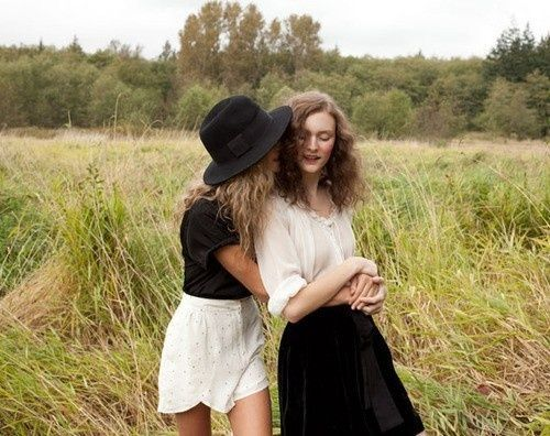 Lesbian online dating site for lesbian singles and lesbian personals. Free  to join and meet serious lesbians of all ages living in the USA, UK,  Canada, ...