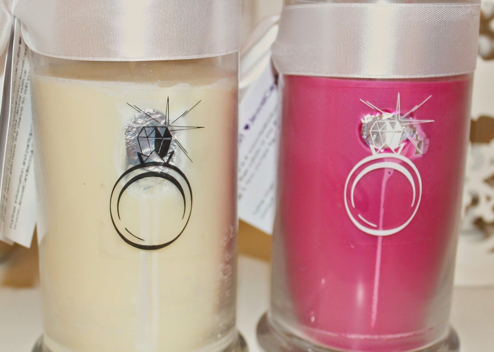 flutter and sparkle giveaway jewel candle surprise jewellery candle review and giveawayhttp. Black Bedroom Furniture Sets. Home Design Ideas