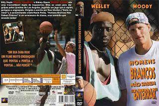 W50 Produções CDs, DVDs & Blu-Ray.: Homens Brancos Não Sabem Enterrar  - Lançamento 19...