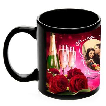 Anniversary Gifts Buy Anniversary Gifts And Ideas Online India Jewel Wedding Wedding Anniversary Wedding Theme Design