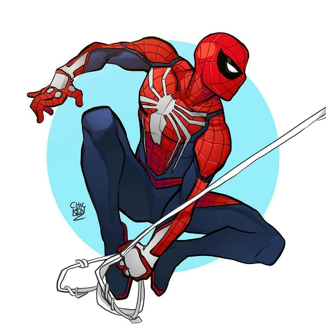 Pin von HQ4567 auf Spiderman | Pinterest