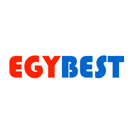Egybest V1 0 13 Adfree Apk Application Android App Best Android