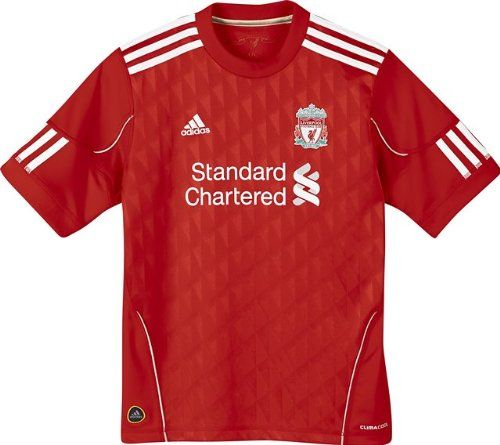 77e34159d657c We could get these for the kids for Grant?! :) Amazon.com: Liverpool ...
