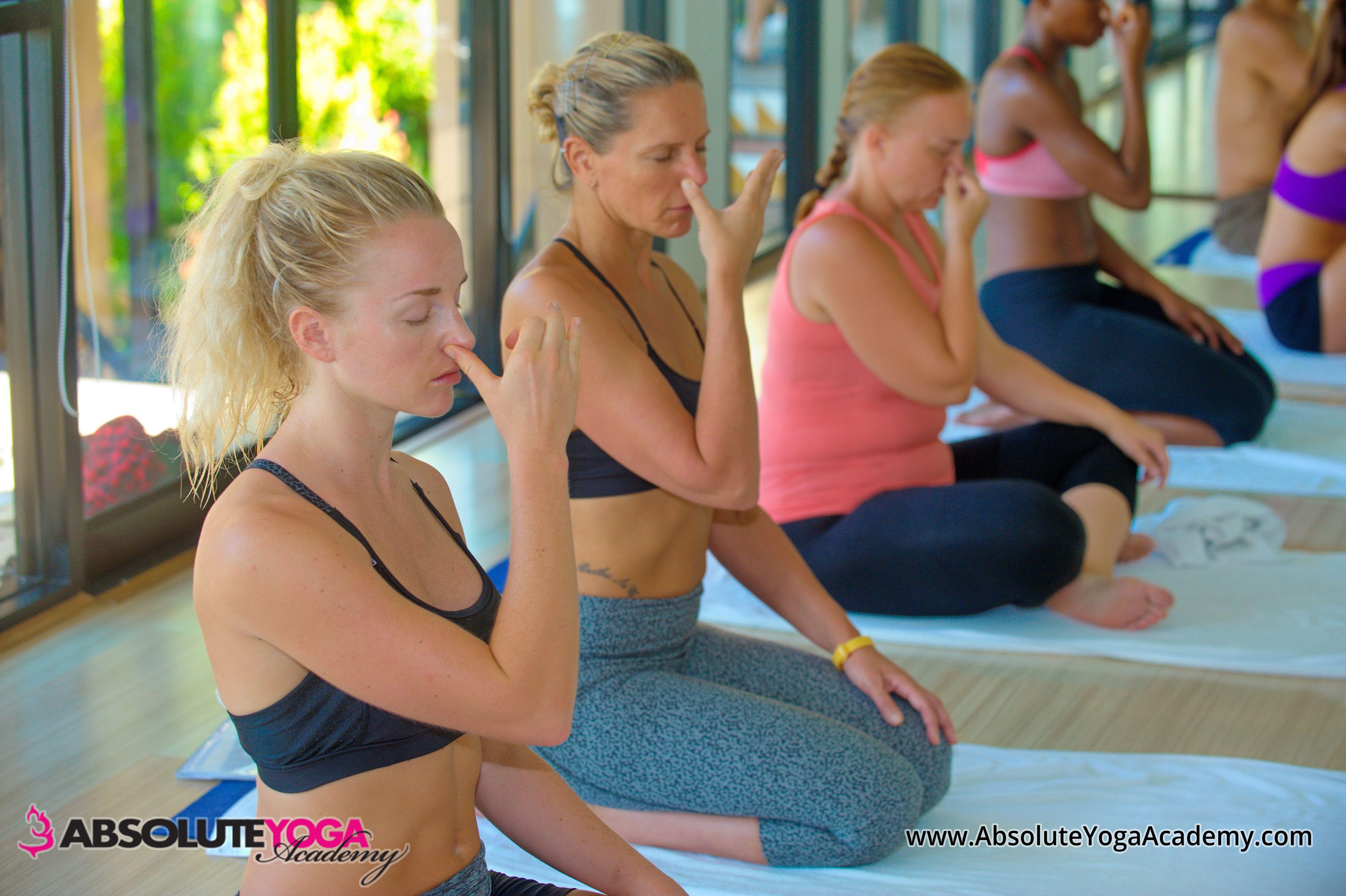 Yoga Teachers College Barcelona Spain 200hr Degree Program Hot Yoga Teacher Training Teacher Training Yoga Teacher Training