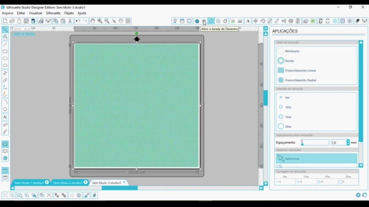 Como Mudar O Fundo De Uma Imagem No Silhouette Studio Mudar O