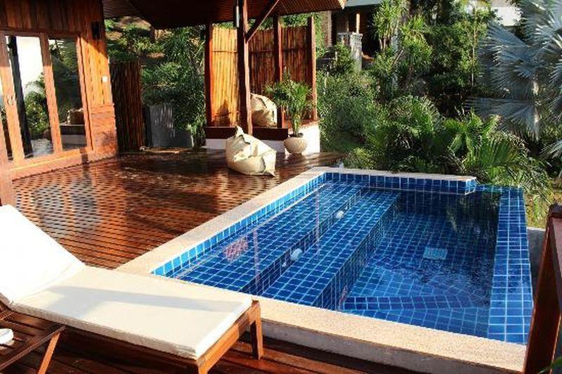 35 Amazing Rofftop Swimming Pool Design Ideas Piscinas Modernas Idéias De Piscina Decorações Piscina