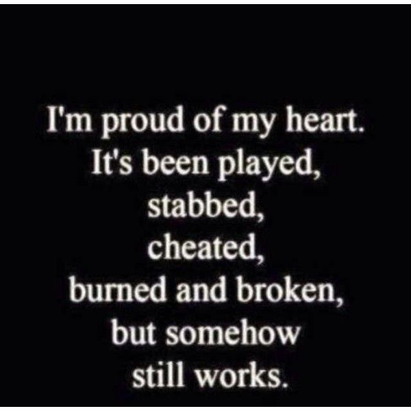 Amazing World Sad Broken Heart And Love Failure Quotes About Love If