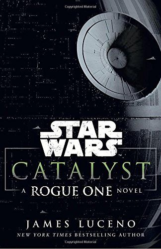 Star Wars: Catalyst: A Rogue One Novel by James Luceno https://www.amazon.co.uk/dp/1780893671/ref=cm_sw_r_pi_dp_x_cDpzybD8VXCPC