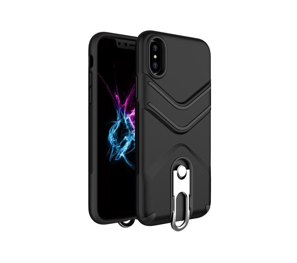coque uniq iphone x
