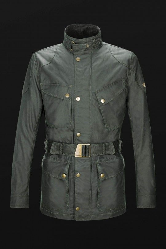 Pin By Scrybe Design On Steason Waxed Cotton Jacket Traditional Jacket Jackets