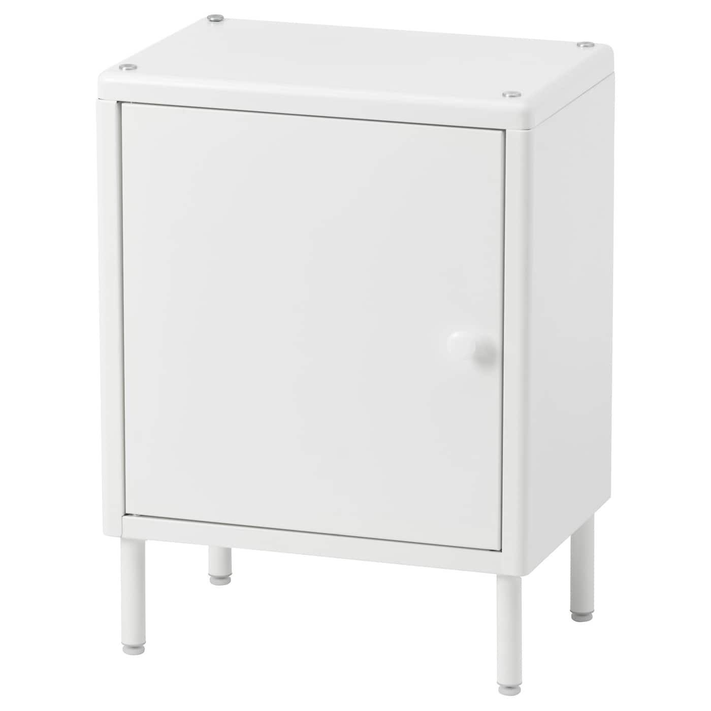 Dynan Cabinet With Door White 15 3 4x10 5 8x21 1 4 Cabinet Doors Bathroom Storage Hacks Bathroom Storage