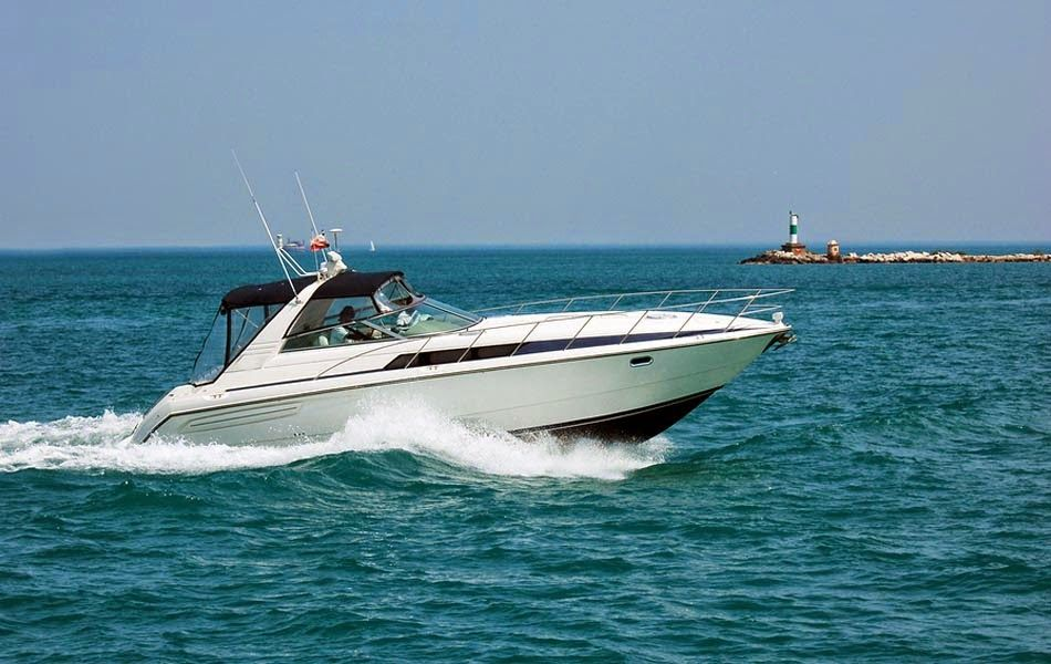 do you need boat insurance in florida