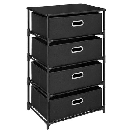 Best Organizing Papers Murdock Console End Tables With 400 x 300