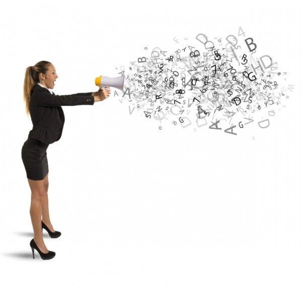 Estrategias para promocionar tu sitio web