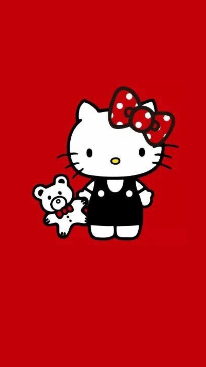 Wonderful Wallpaper Hello Kitty Red - 5a573fc81d765b0059de2b451a3f38b4  2018_51962.jpg