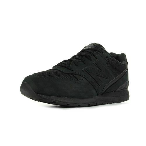 New Balance MRL996KP REVlite   New balance homme, Sneakers, New ...