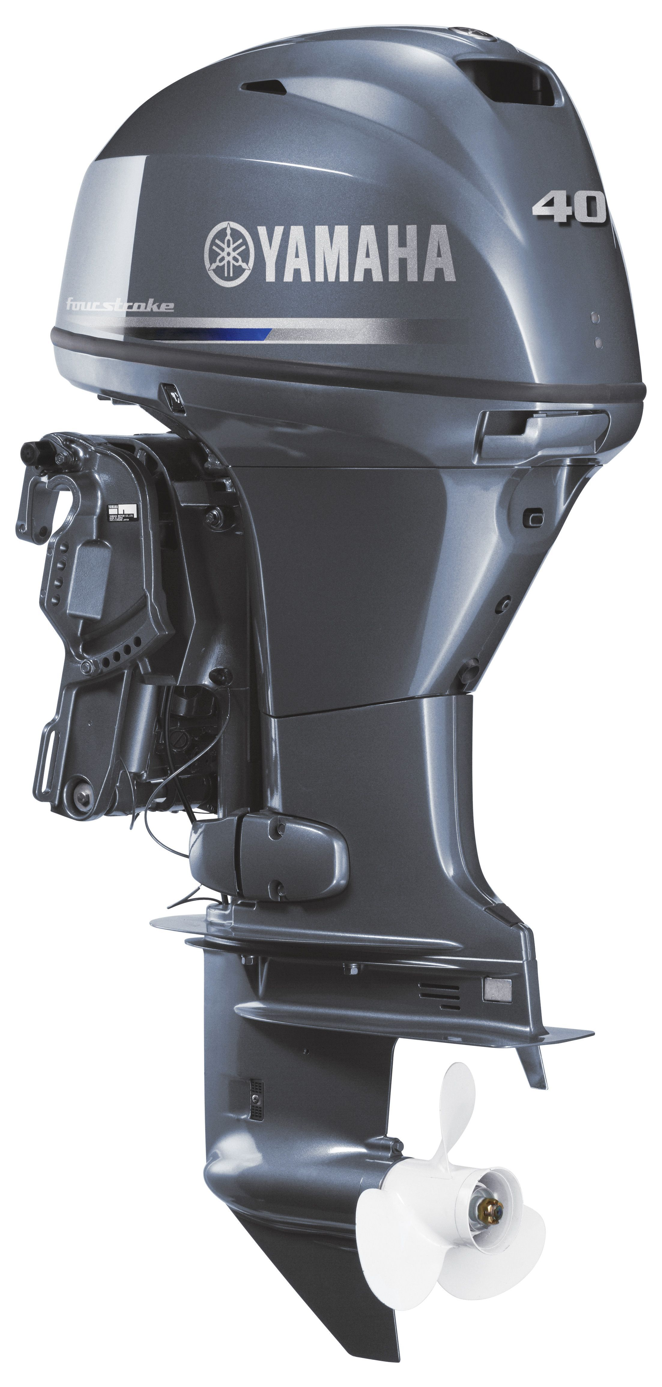 Review Yamaha 40 Hp Outboard Yamaha 40 Hp Outboard 2 Stroke Yamaha 40 Hp Outboard Carburetor Yamaha 40 Hp Outboard For Sale Yam Outboard Motors Yamaha Outboard
