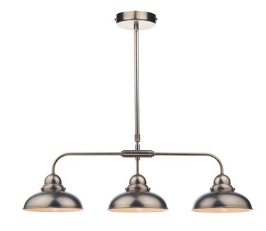 Pendant lights fittings from £41 67 order now the lighting store direct
