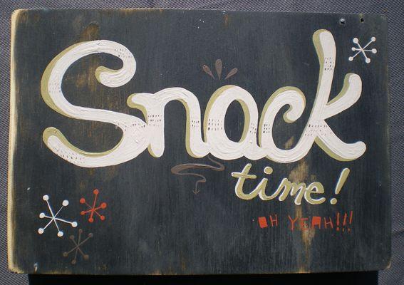 Snack Time Printable Coupons Mojosavings Com Healthy Snack Options Snack Time Healthy Snack Choices
