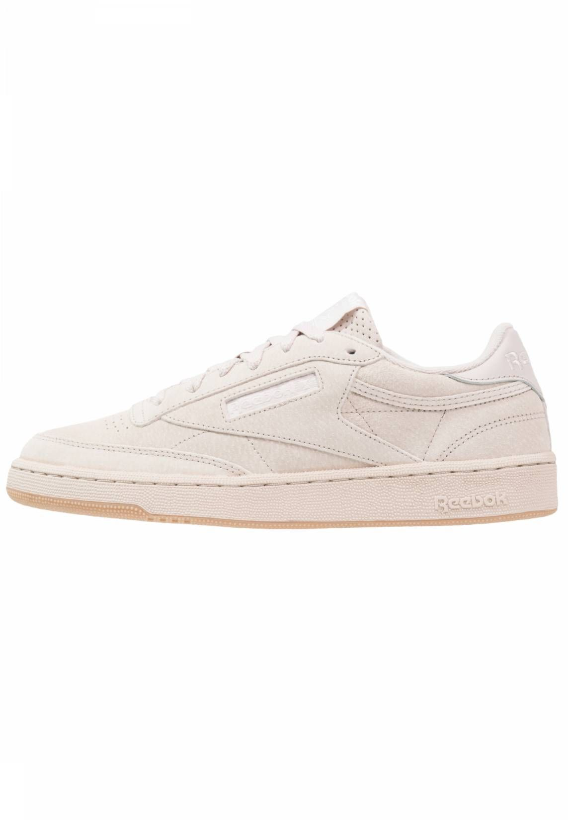 Reebok Club C 85 SG shoes beige