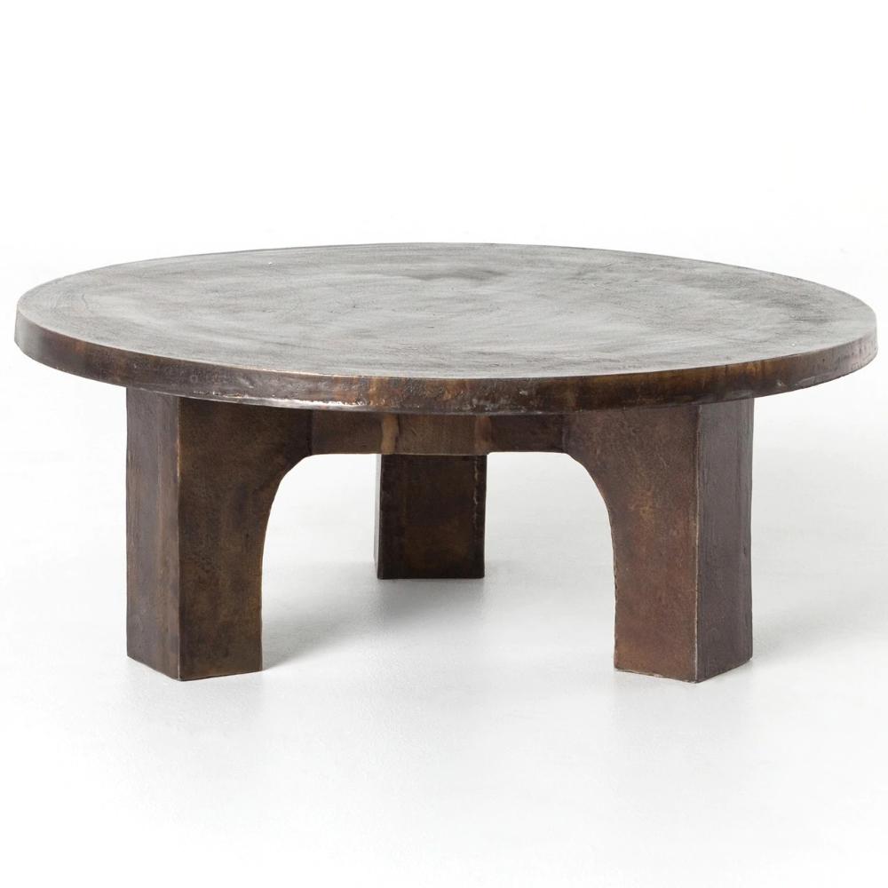 Rustic Reclaimed Wood Coffee Tables Modern Wood Coffee Table Zin Home Round Wood Coffee Table Modern Wood Coffee Table Coffee Table Wood [ 1000 x 1000 Pixel ]