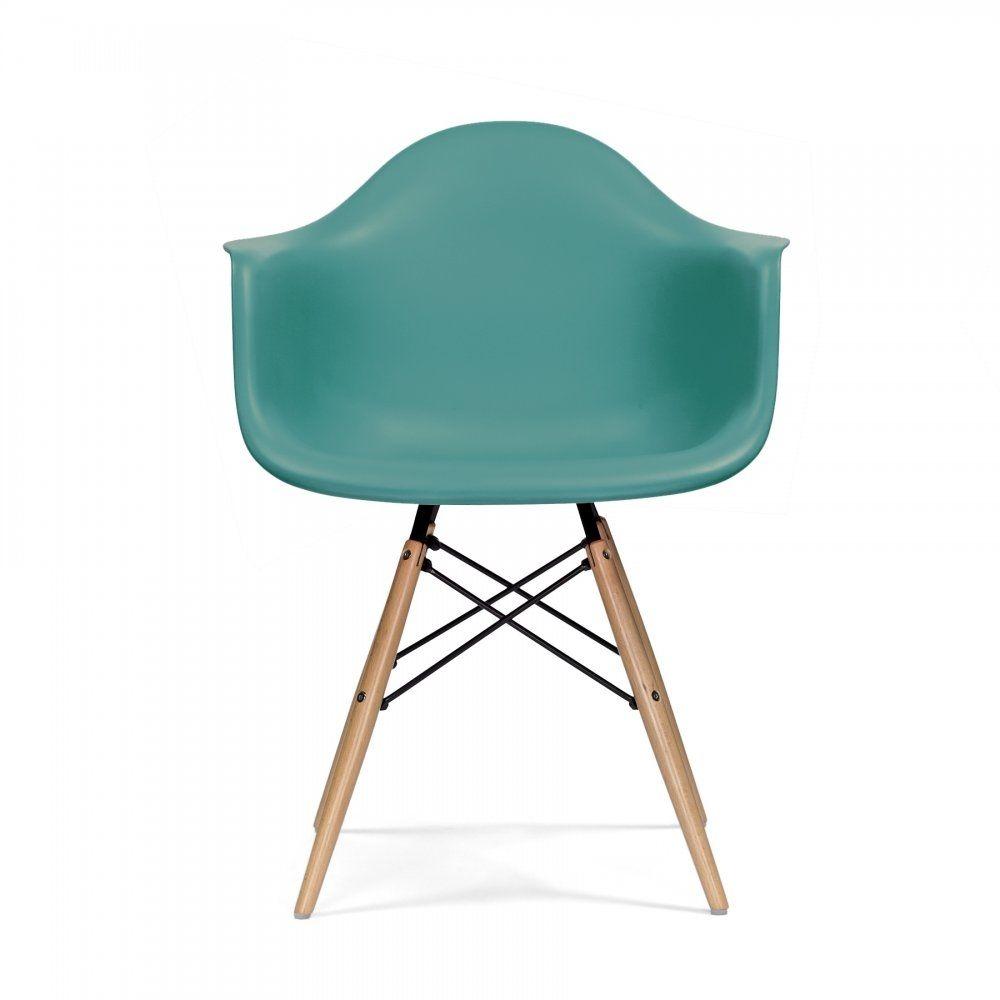 cult furniture bietet eine breite palette an klassischen designer mbel in einer fantastischen online kollektion finden sie ihre lieblingsstcke der - Fantastisch Tolles Dekoration Eames Chair Grau