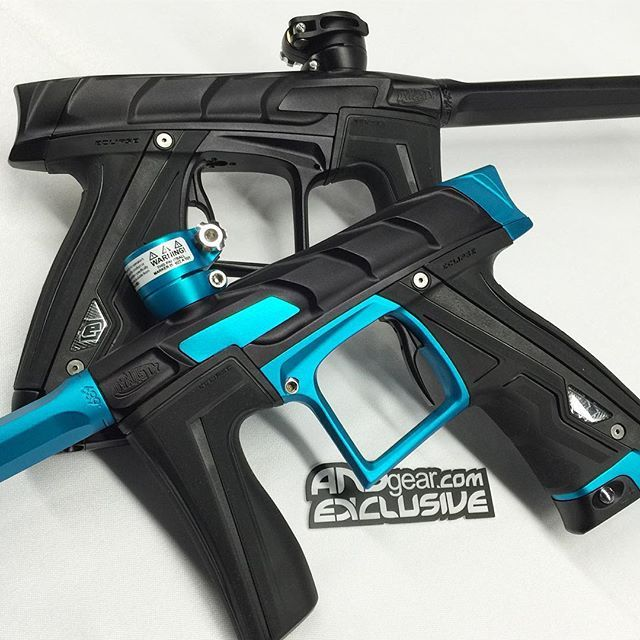 How Sick Are These Dynasty Scales Cs1 S We Have Only 1 Each In Stock For The Black Out And Black Dynasty Blue Tactical Paintball Paintball Gear Paintball