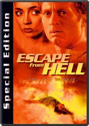 escape from hell movie online