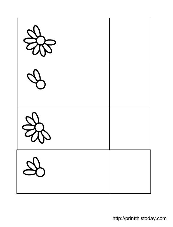 math addition worksheet for kindergarten | Free Printable ...