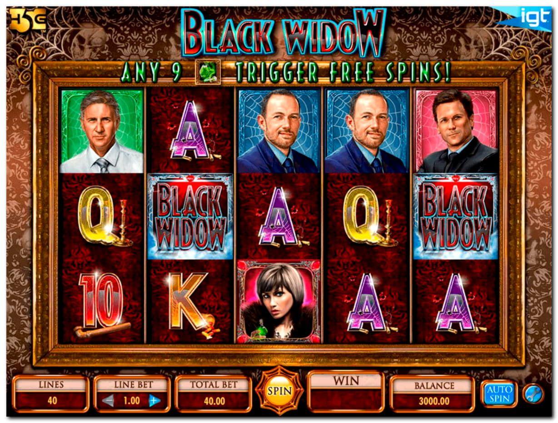 4570 No deposit bonus at King Billy Casino 55X Wager€