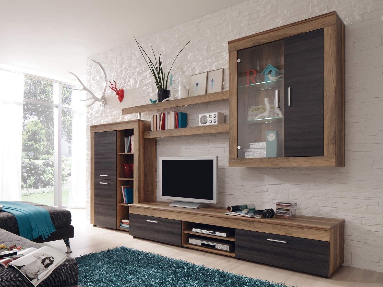 Möbel Livin 10932 moebel 407002 wohnwand livin canberra dnp 11 jpg 1 500 1 125