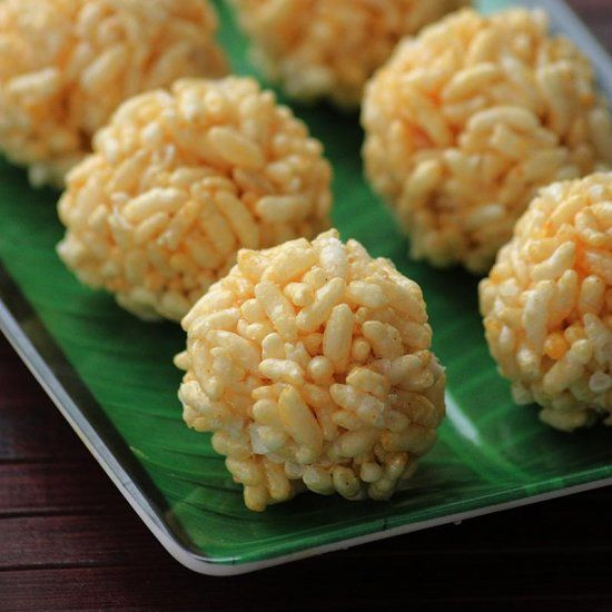 Delicious crunchy sweet yet light and healthy a famous indian food forumfinder Image collections