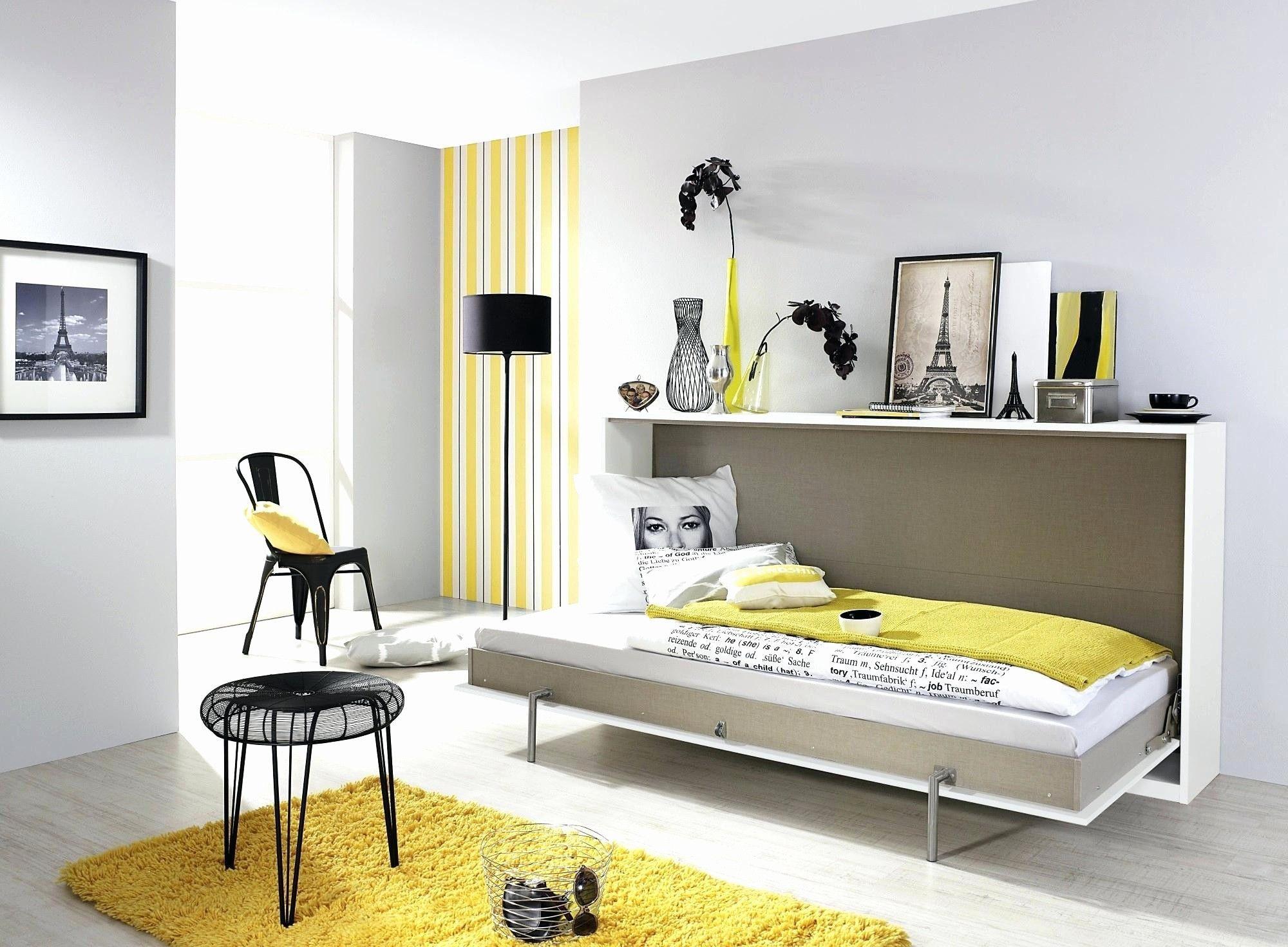 Elegant Valet De Chambre Conforama | Idées de maison | Déco ...