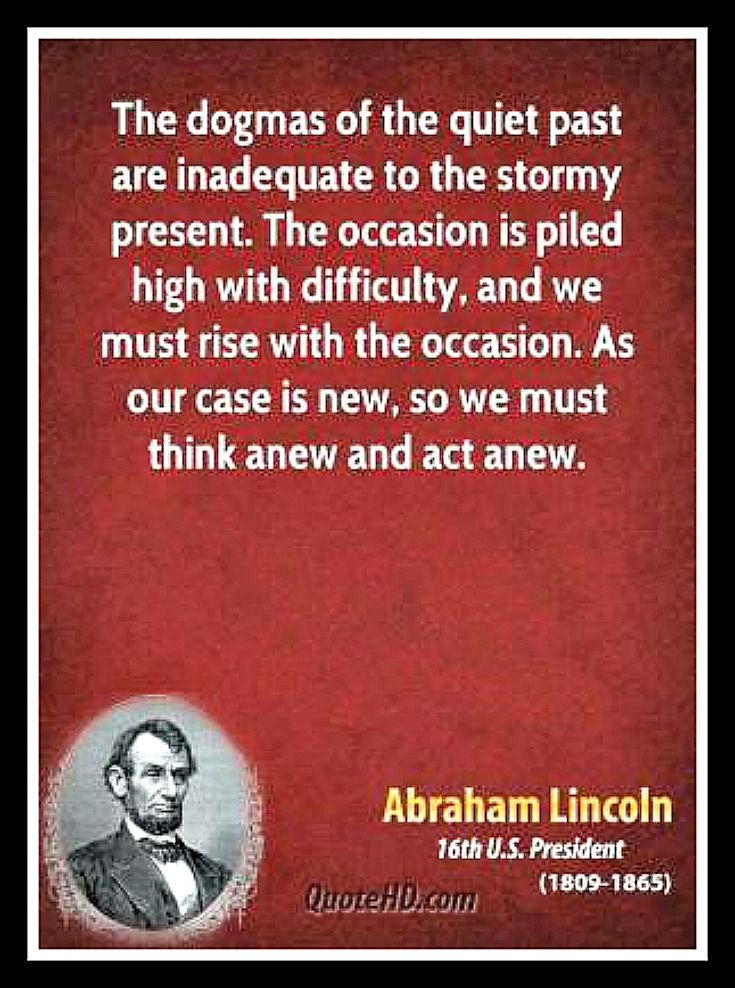 We Love History Quotes So Here Are A Few Click On Pin To Preview Our Children S History Dvds History Quotes Teaching American History History For Kids