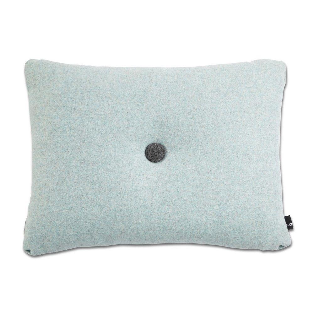 Hay Dot Divina Kussen Mint Vtwonen Voorjaarshuis 16 Pillows