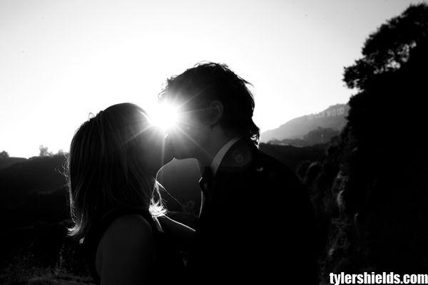 Evan Peters Photoshoot Tyler Shields