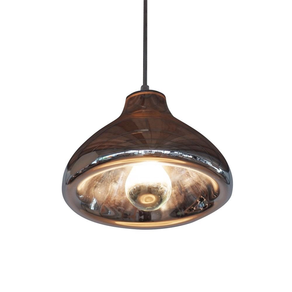 Poor Man S Silver Lamp Piet Hein Eek Designers Made By Silver Lamp Lamp Light Cool Lighting