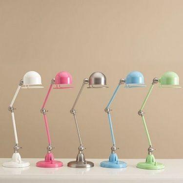 10 Easy Pieces Remodelista S Budget Lighting Favorites