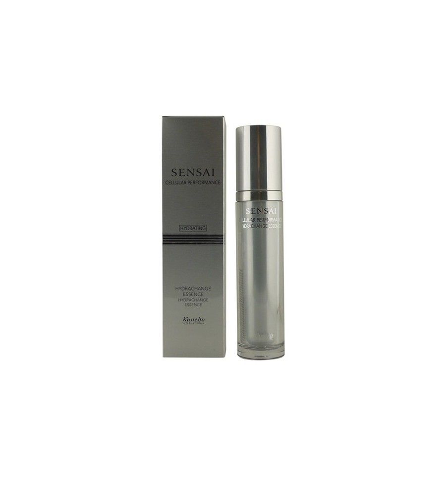 Kanebo - SCP HYDRACHANGE essence 40 ml - 9681
