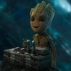 Avatar Id 73847 Guardians Of The Galaxy Vol 2 Guardians Of The