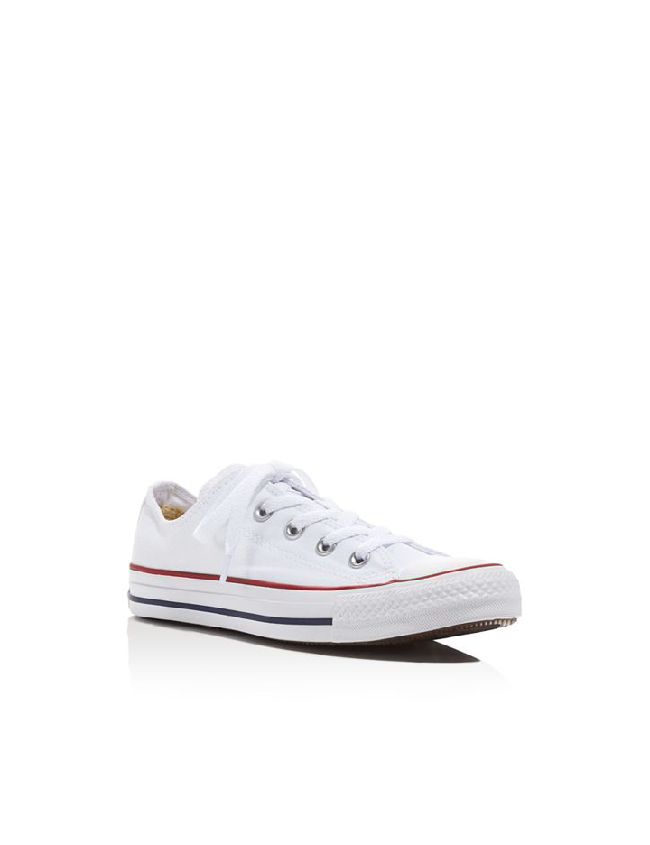 Can You Wash Suede Shoes With Soap And Water How To Clean White Shoes Whether They Re Canvas Leather Or Suede Cleaning White Canvas Shoes How To Clean White Shoes Clean Canvas Shoes