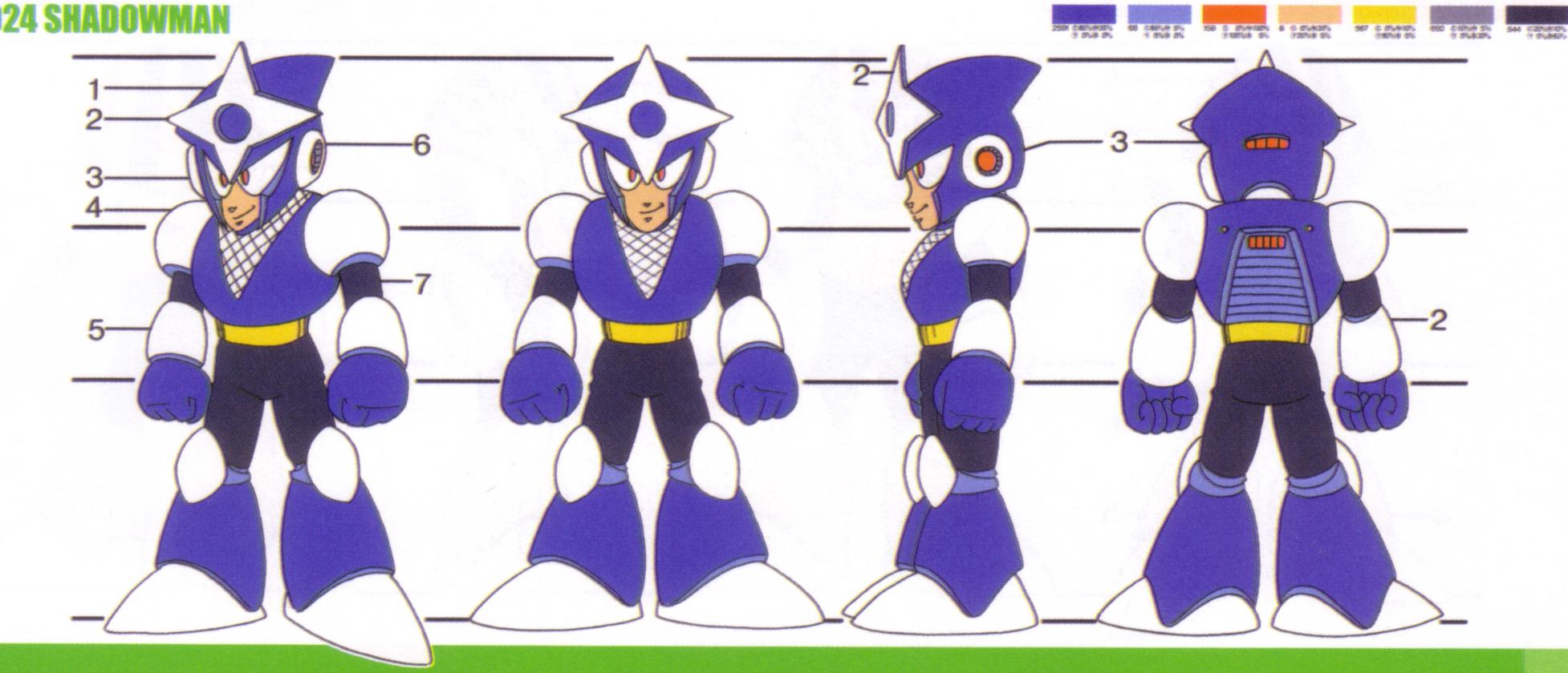 Shadow man mega man google search megaman pinterest mega man shadow man mega man google search voltagebd Images