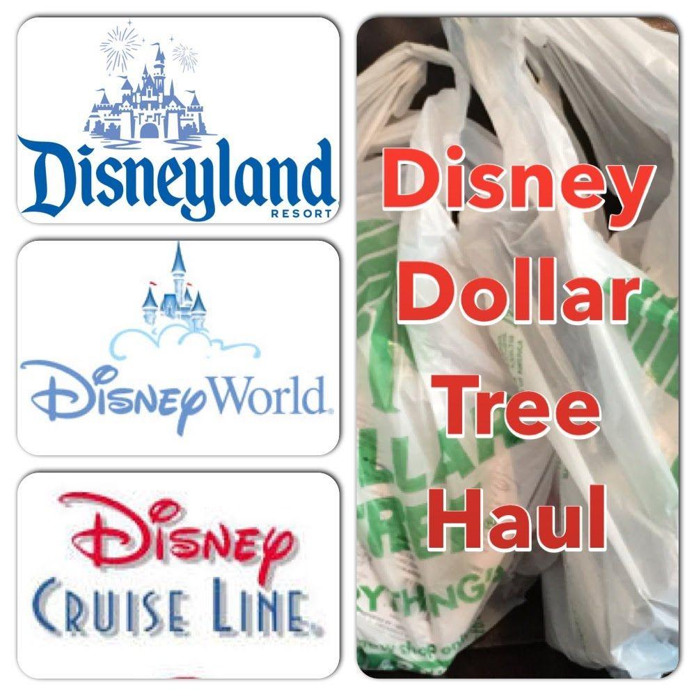 49+ Dollar tree books amazon ideas