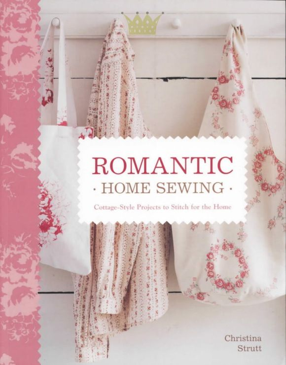 Fabric and Sewing Craft - General sewing for home decor ...