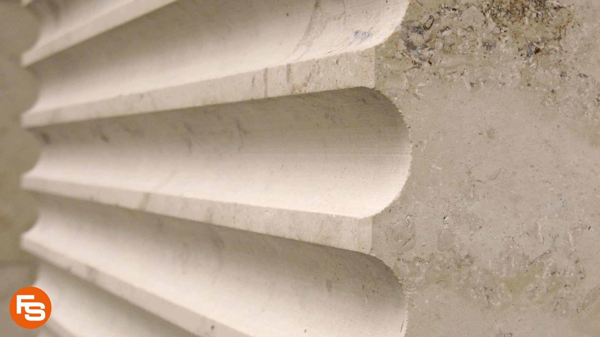 Dietfurter Kalkstein dietfurter kalkstein beige gespalten tower 185 tower