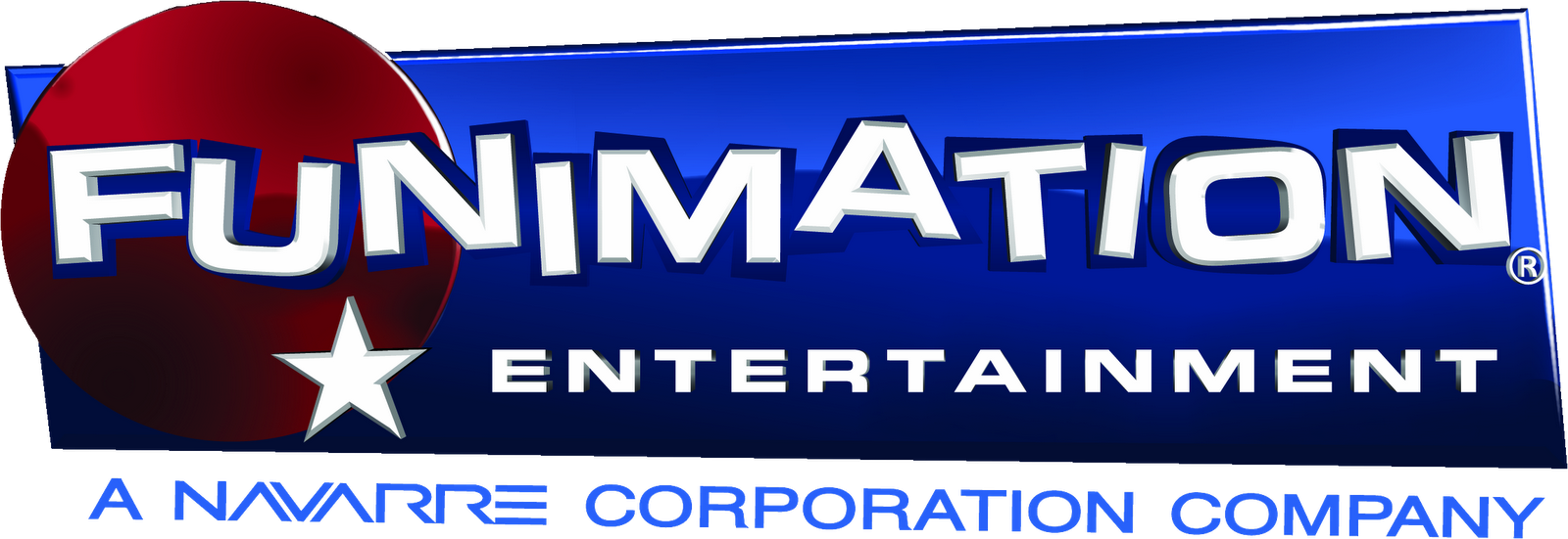 Pin by Kurtiss Hare on Graphic design (logos) Funimation