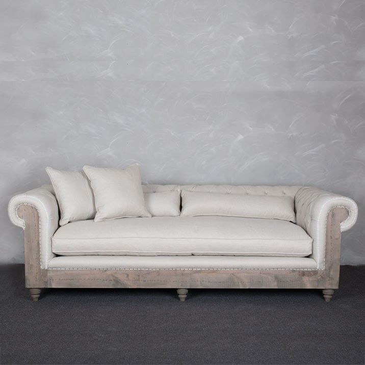 Different Types Of Sofa Settee Sock Arm: Inspired By The Beauty Of A Victorian Settee But Freed From